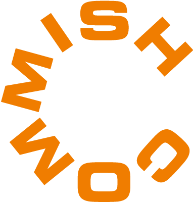 commish_logo_orange_400